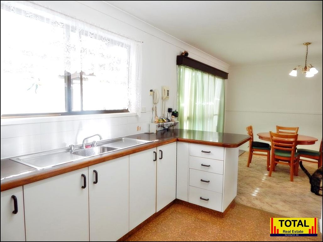 Paterson QLD 4570, Image 0