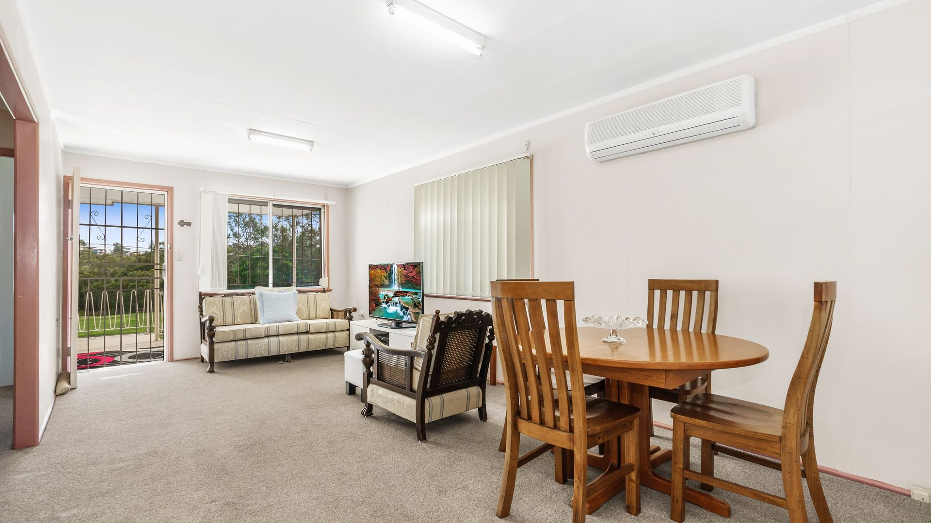 51 St Catherines Terrace, Wynnum QLD 4178, Image 1