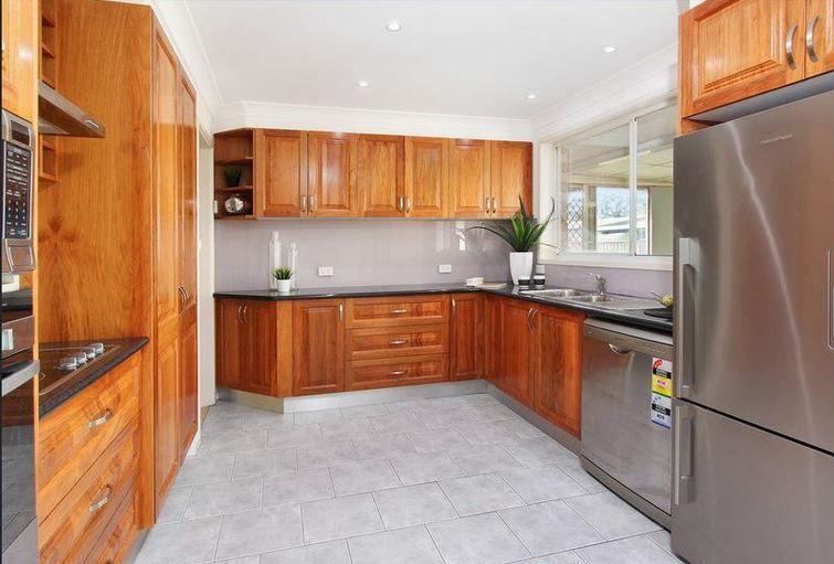 14 Barossa Close, St Clair NSW 2759, Image 1