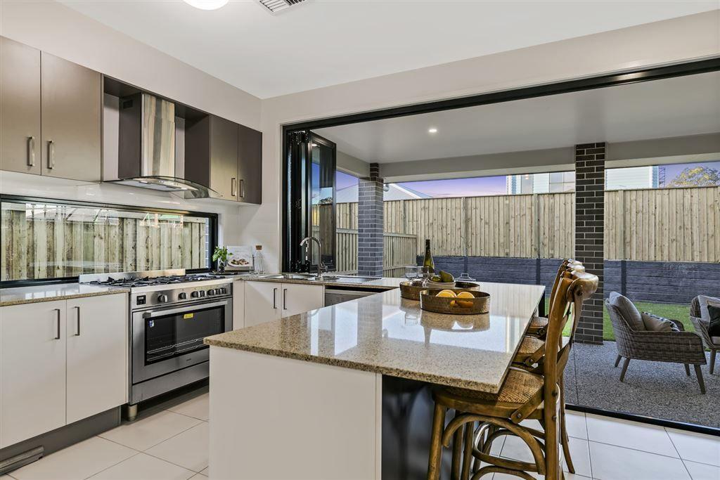 19 Windsor Drive, Upper Kedron QLD 4055, Image 0
