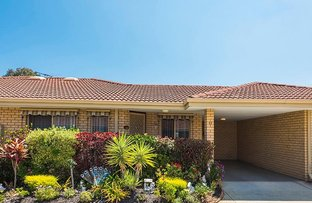 Picture of 192 Fairway Circle, Connolly WA 6027