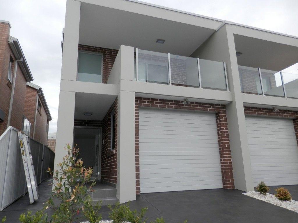 19 Carruthers Street, Penshurst NSW 2222, Image 1