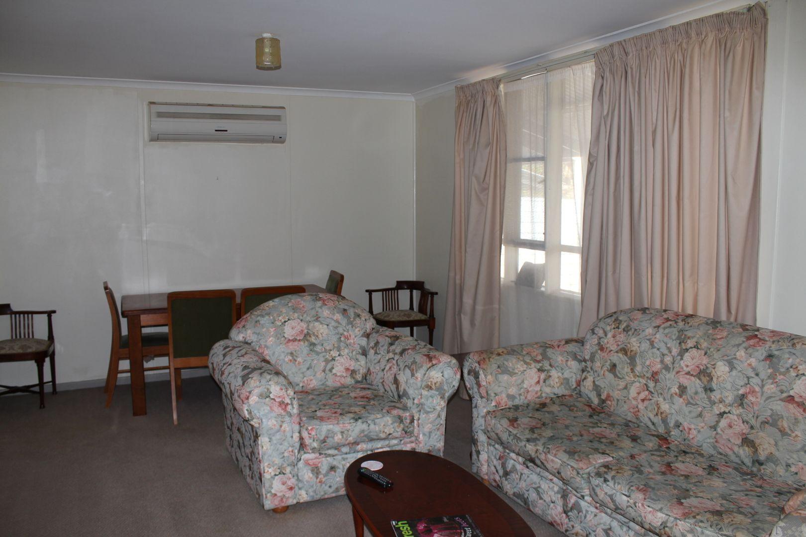 36 Ponape Street, Port Germein SA 5495, Image 1