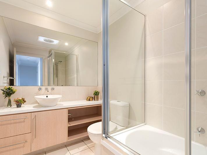 78/80 McIntyre Street, Hendra QLD 4011, Image 2