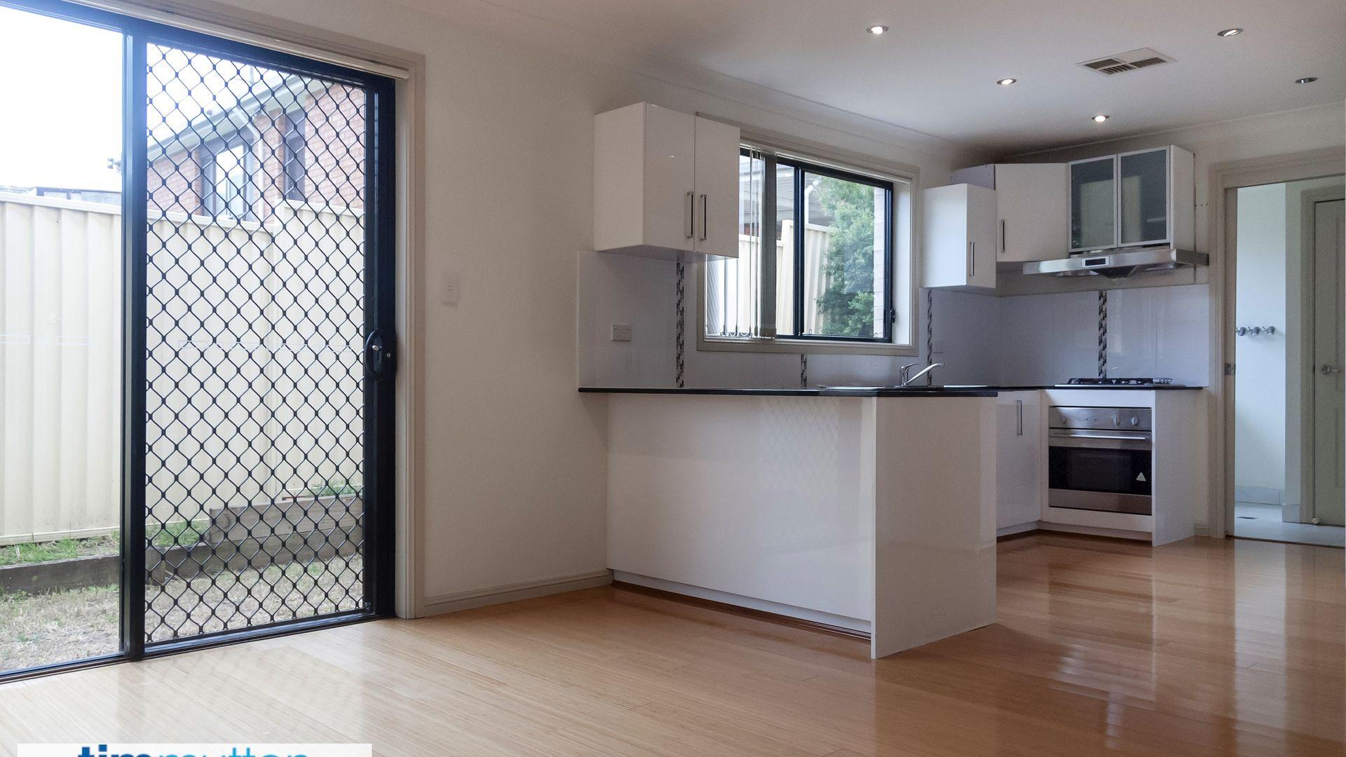 2B Nolan Pl, Seven Hills NSW 2147, Image 1