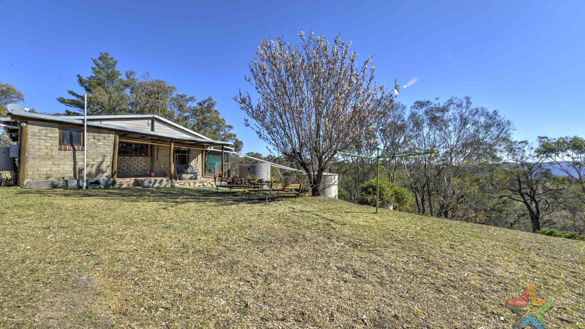 318 Hanwood Road, Tamworth NSW 2340, Image 2