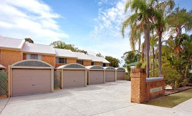 4/58 Wentworth Drive, Capalaba QLD 4157, Image 0