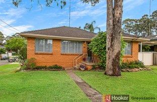 13 Taylor Street, Greystanes NSW 2145