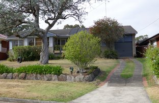 Picture of 13 Gregory Avenue, Baulkham Hills NSW 2153