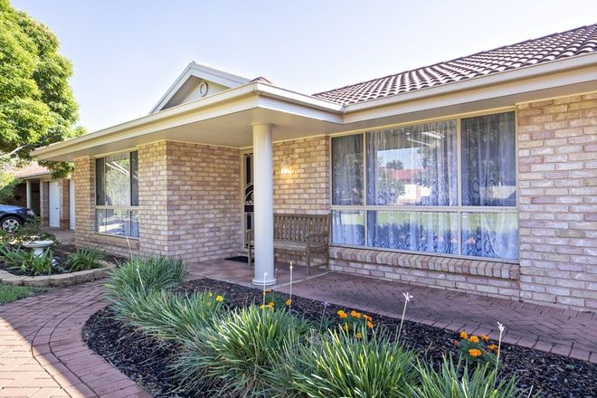Picture of 65 TWICKENHAM DRIVE, DUBBO NSW 2830