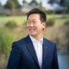 photo of Chang Wang