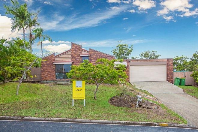 Picture of 13 Kittani Crescent, ASHMORE QLD 4214