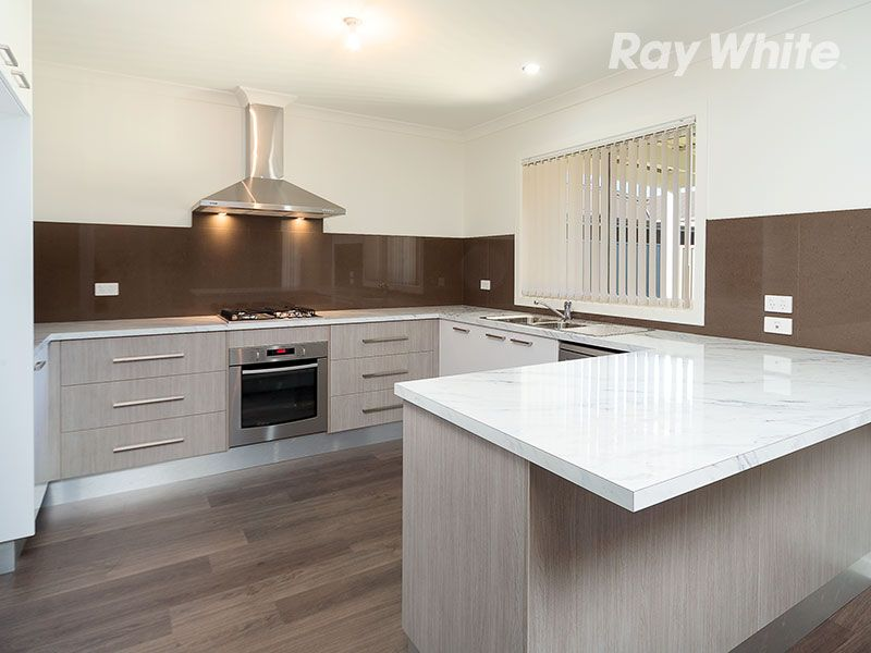 846 Union Road, Glenroy NSW 2640, Image 1