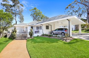 Picture of 46 Water Street, Caringbah South NSW 2229