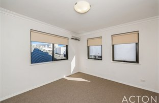 Picture of 14/2 Agnew Way, Subiaco WA 6008