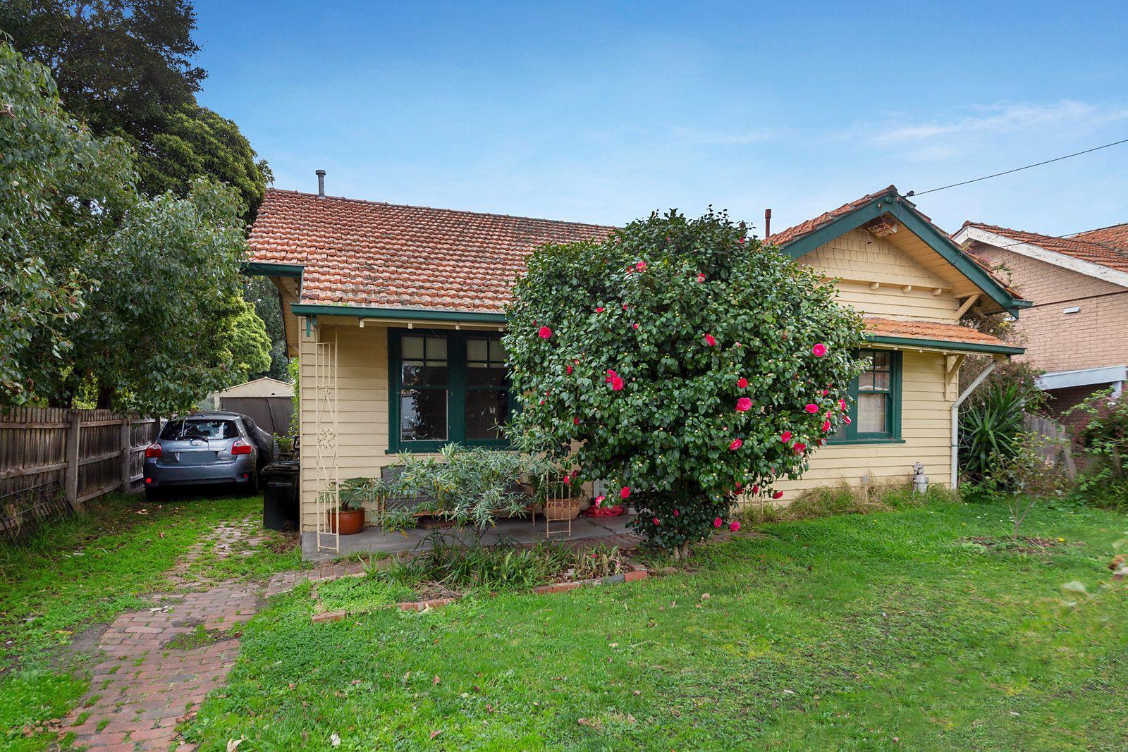 42 Linda Street, Coburg VIC 3058, Image 0