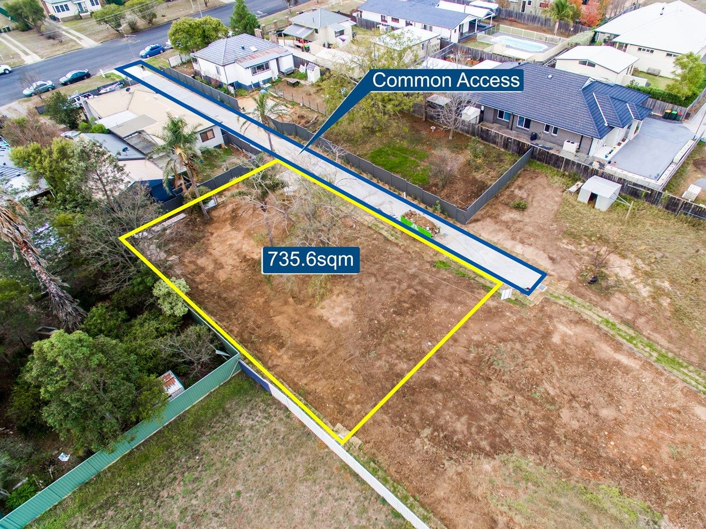 Lot 24b Antill Street, Picton NSW 2571, Image 0