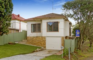 Picture of 3 Elizabeth  Street, Granville NSW 2142