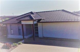 Picture of 24 Australia Drive, Terranora NSW 2486