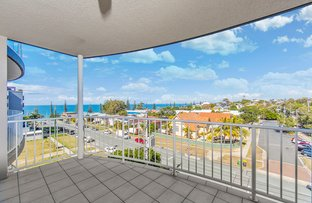 Picture of 31/14-20 Duffield Rd, Margate QLD 4019