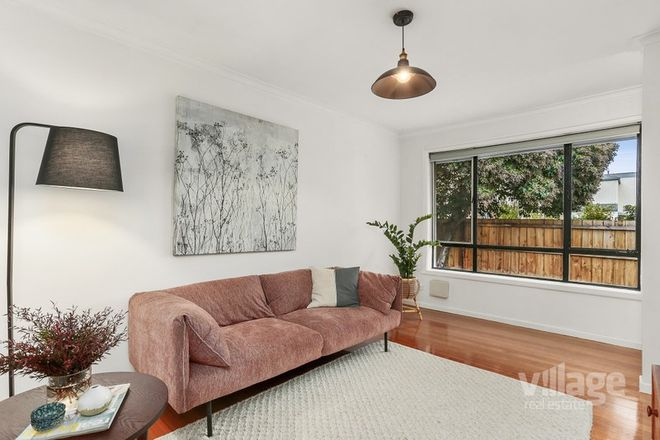 Picture of 5/46 Bayview Road, SEDDON VIC 3011