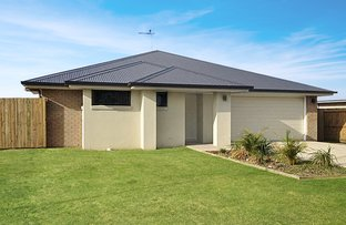 Picture of 7 Lyam Place, Eimeo QLD 4740