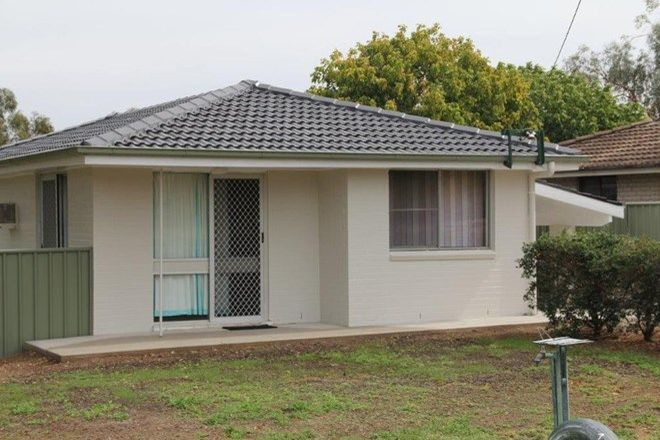 Picture of 27 Merindah Avenue, MANILLA NSW 2346
