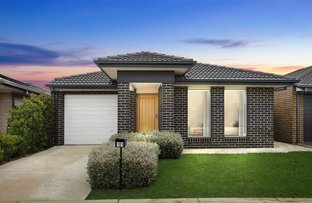 Picture of 11 Myulung Street, Ngunnawal ACT 2913