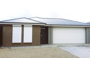 Picture of 35 Cobalt Road, Moana SA 5169
