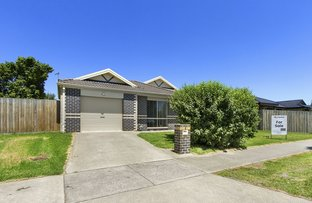 Picture of 1 Sundale Road, Traralgon VIC 3844