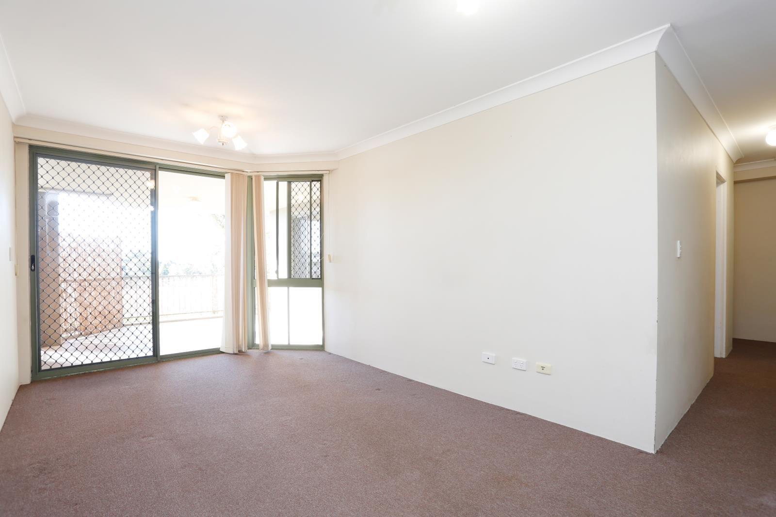 41/23-29 Willock Avenue, Miranda NSW 2228, Image 2