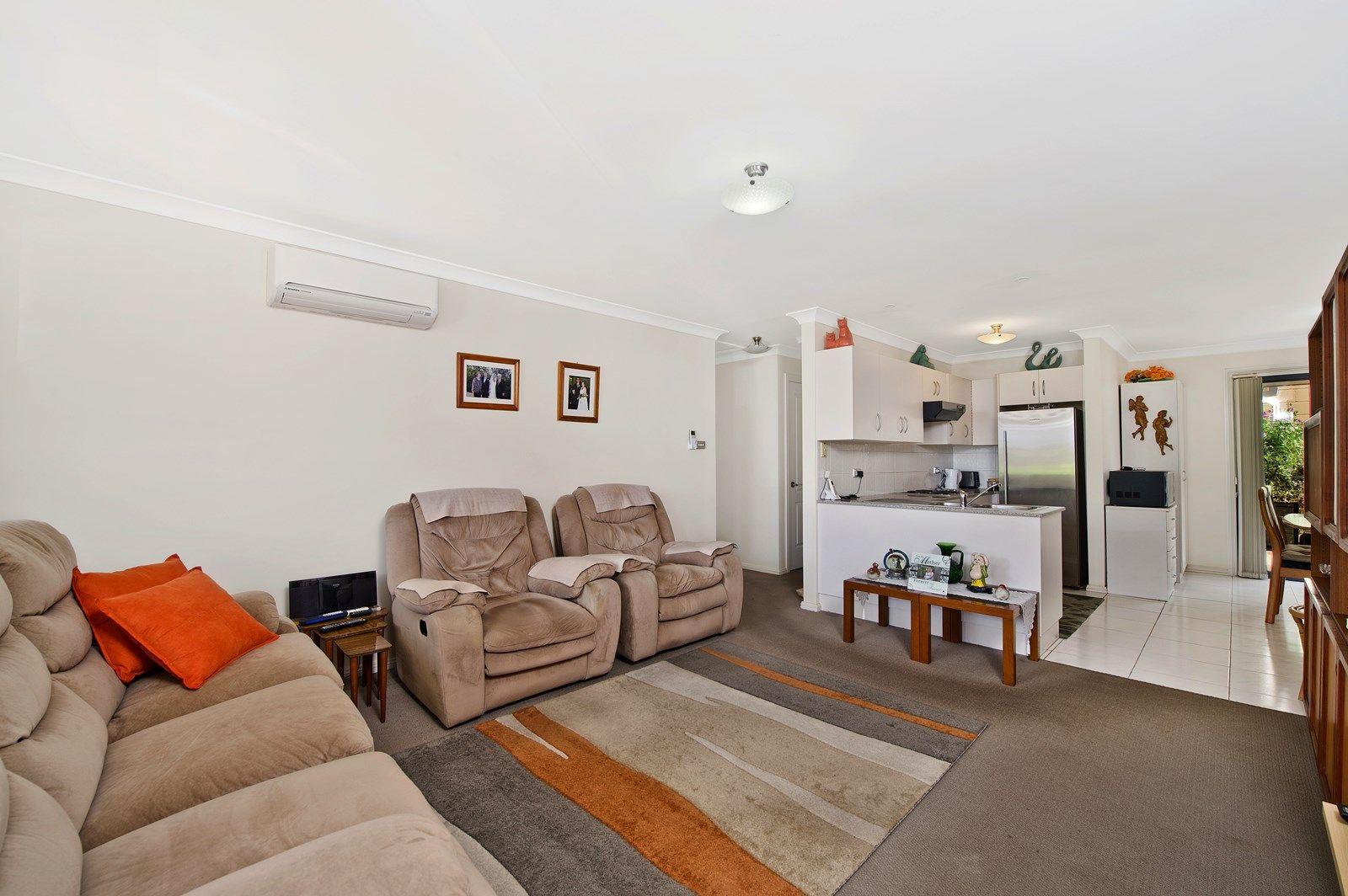 1/8 Sherwood Road, Port Macquarie NSW 2444, Image 1