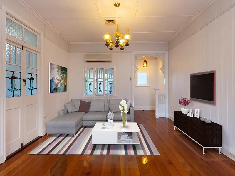 15 Ponsonby Street, Annerley QLD 4103, Image 1