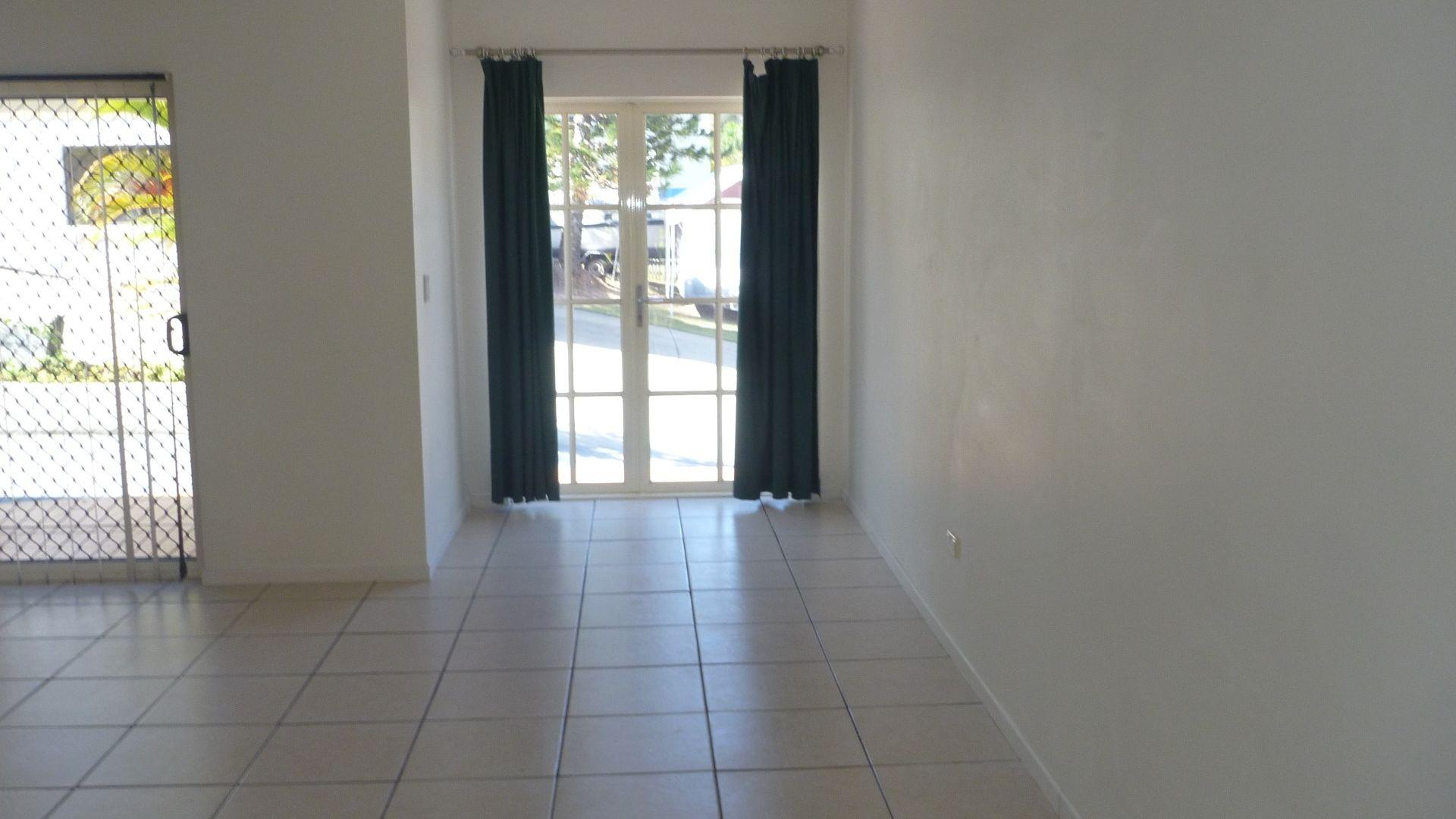 19A Mccann Street, South Gladstone QLD 4680, Image 1