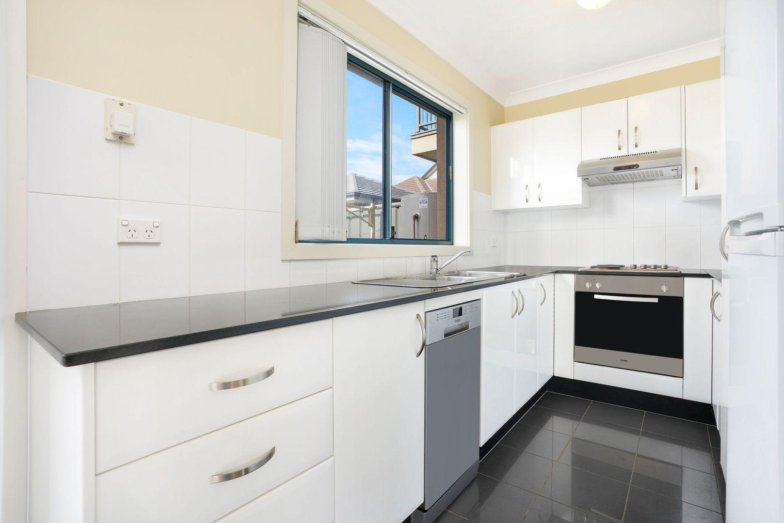 4/188 West Street, Umina Beach NSW 2257, Image 1