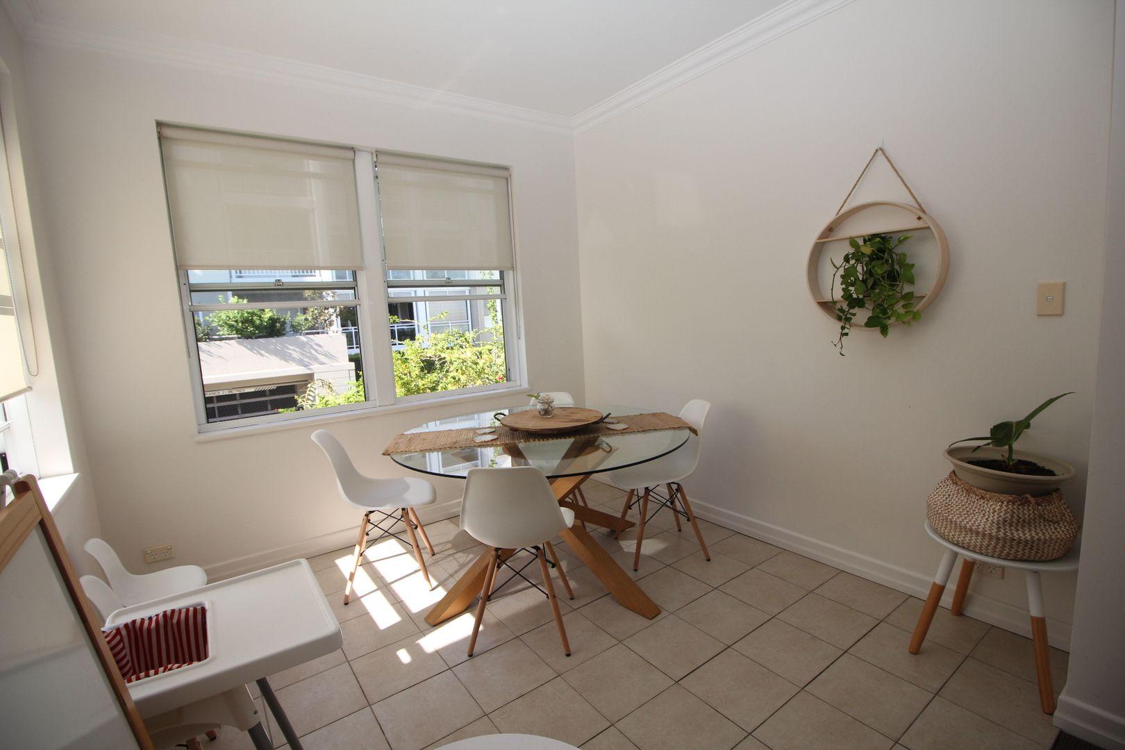 21/6 Juniper Drive, Breakfast Point NSW 2137, Image 2