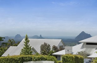 550 Mountain View Road, Maleny QLD 4552