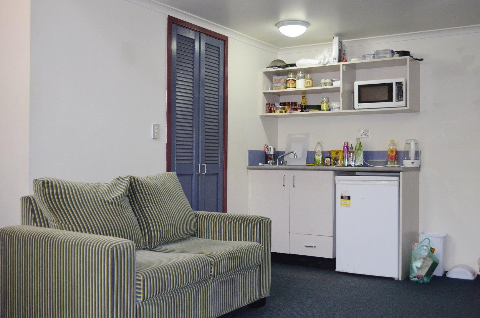 2063/185 BROADWAY, Ultimo NSW 2007, Image 0