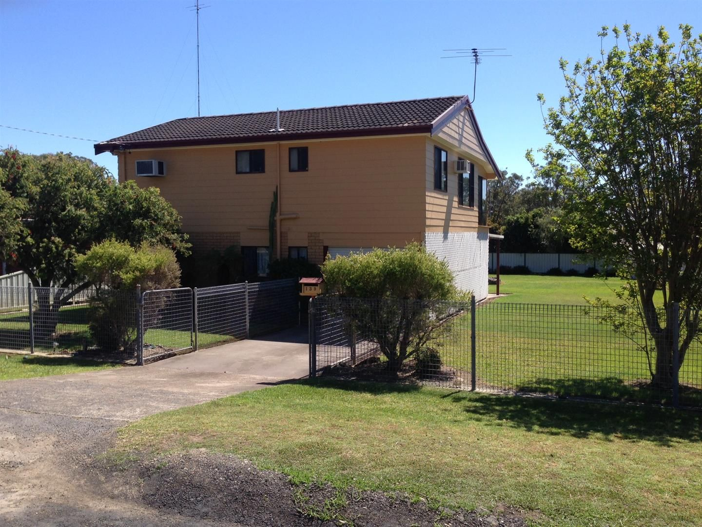 139 Harbord Street, Bonnells Bay NSW 2264, Image 0