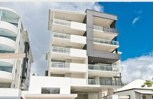 Picture of 102/13-15 Isedale Street, Wooloowin QLD 4030