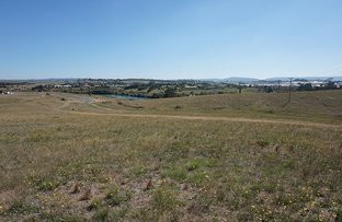 Picture of Lot 507 Snowgums Clyde Street, Goulburn NSW 2580