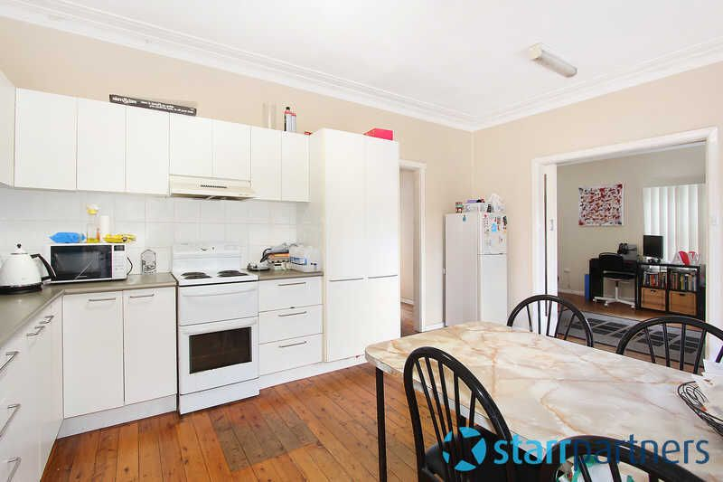 154 BURNETT STREET, Merrylands NSW 2160, Image 2