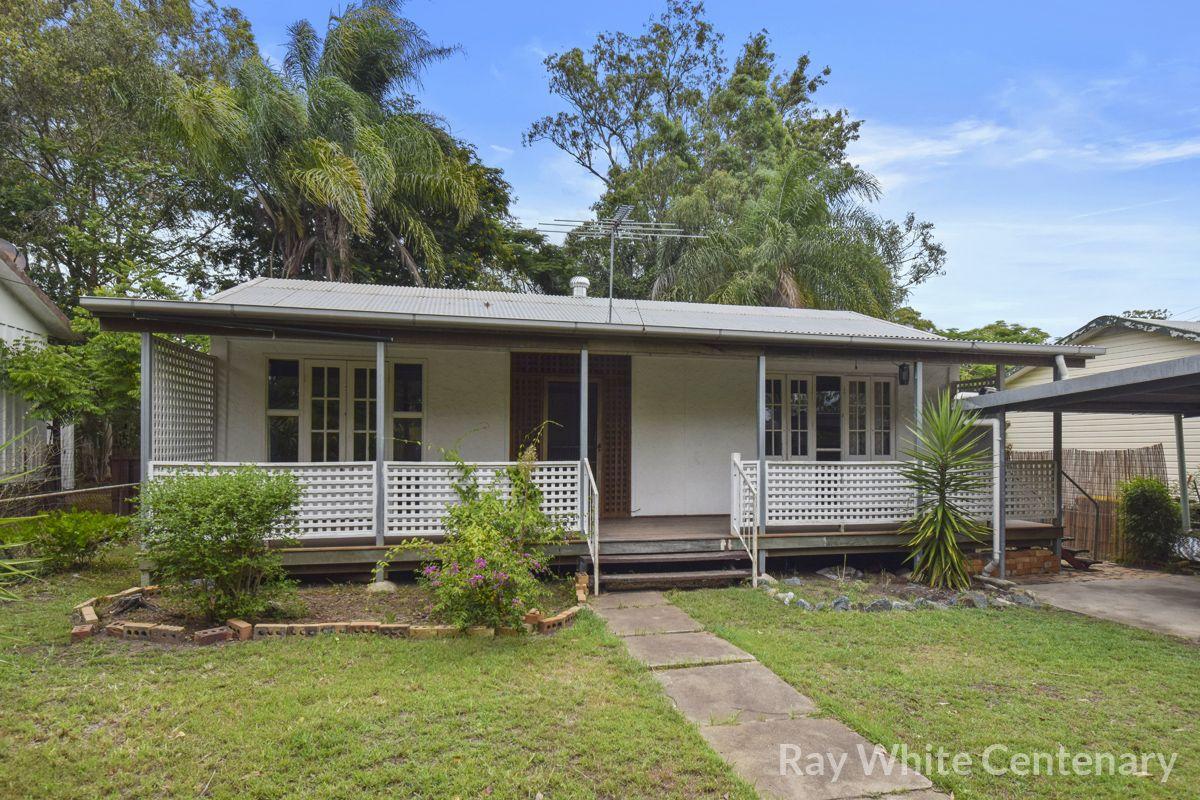 52 Sanananda Street, Darra QLD 4076, Image 0