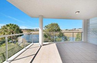 Picture of 16/11-13 Promenade Avenue, Robina QLD 4226