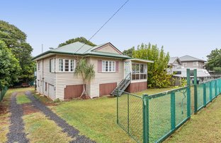 Picture of 31 Wonga Street, Harlaxton QLD 4350