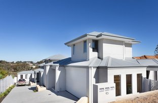 Picture of 93A Phoenix Road, Spearwood WA 6163
