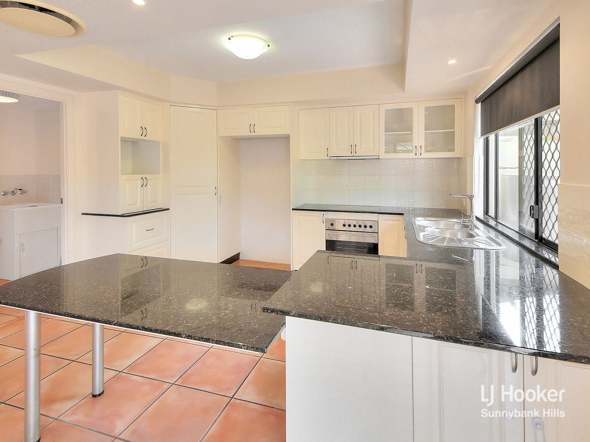 29/24 Radan Street, Sunnybank Hills QLD 4109, Image 2