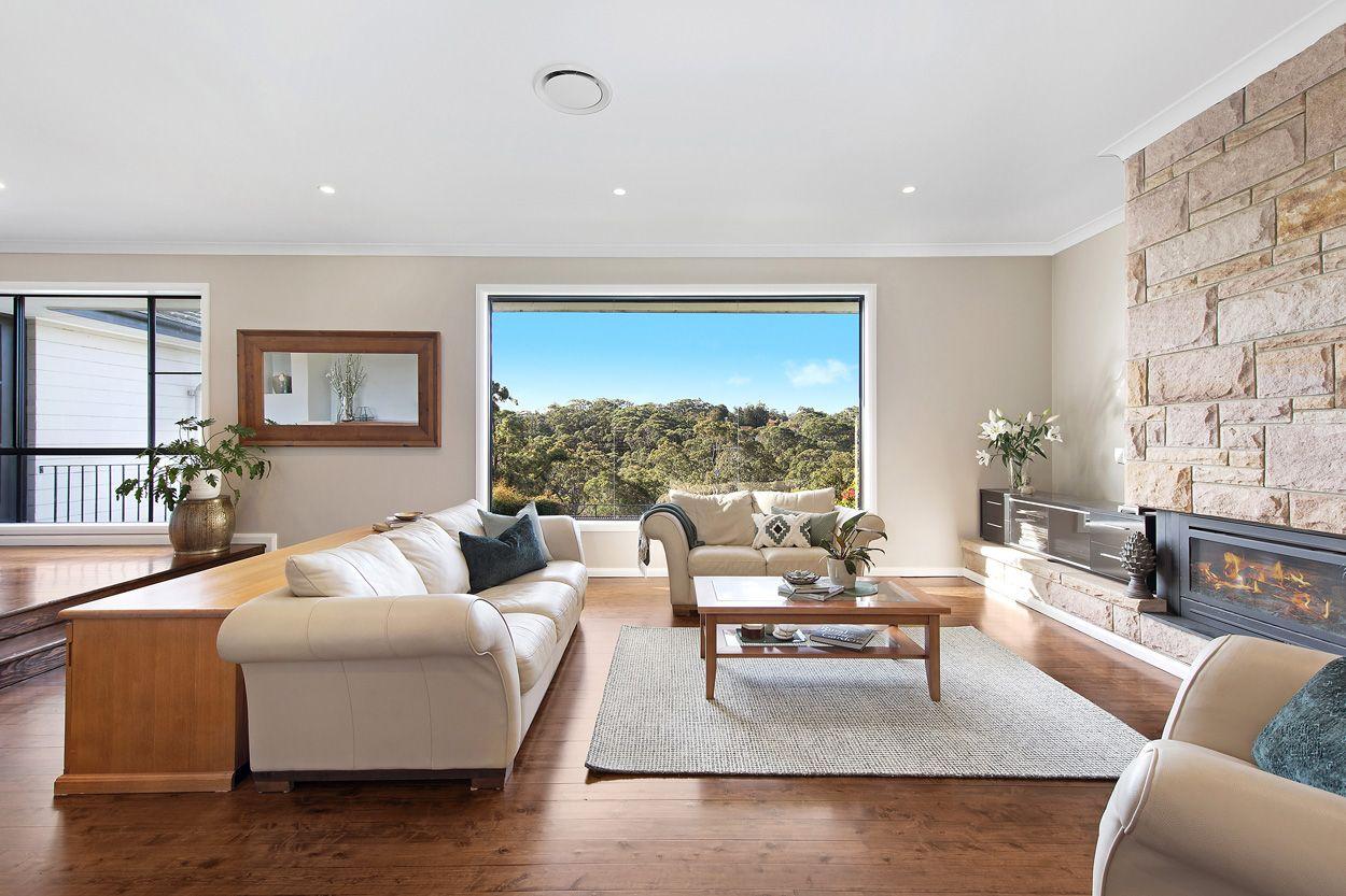 98 Stanhope Road, Killara NSW 2071, Image 2