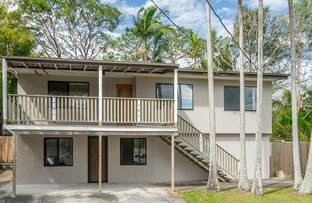 Picture of 3 Lennox Court, Logan Central QLD 4114