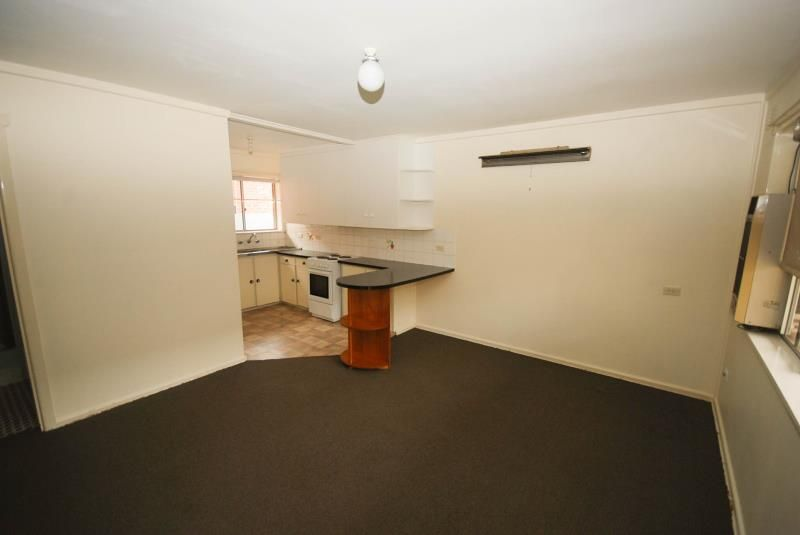 1/32-34 Flinders, Wagga Wagga NSW 2650, Image 3